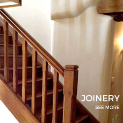 Joinery-2