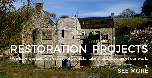 restoration-projects-somerset